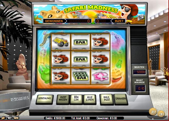 beste online casino forum online casino review