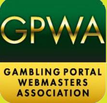 GPWA Betrouwbaar casino