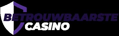 Het meest betrouwbare casino
