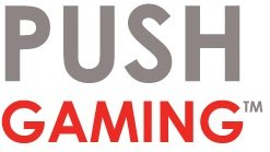 Push Gaming goklicentie