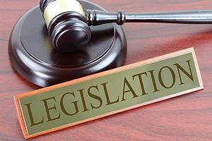 Regelgeving Kansspelautoriteit kansspelen Nederland