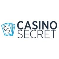 Casumo overname CasinoSecret