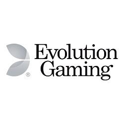 MGM en Evolution Gaming