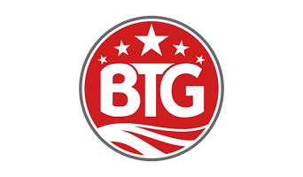 Big Time Gaming overgekocht door Evolution voor €450 miljoen