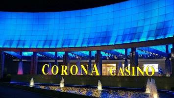 Heus 'Corona' casino geopend in Vietnam